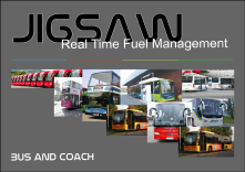 Bus and Coach Refuelling Solution - 2019.pdf